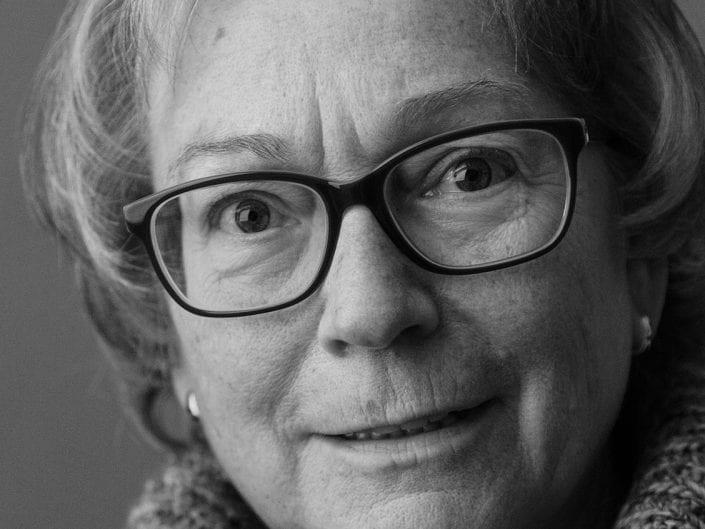 Marga Werner