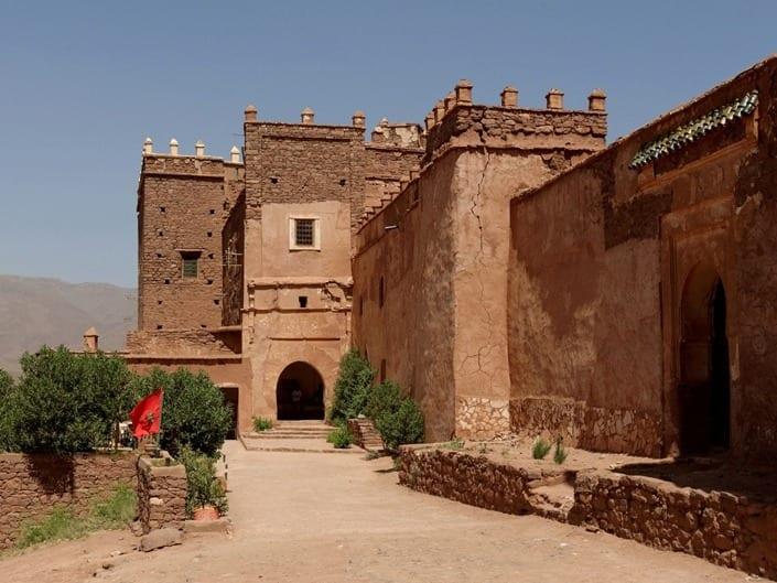 Marokko – Detlef Müller-Behn