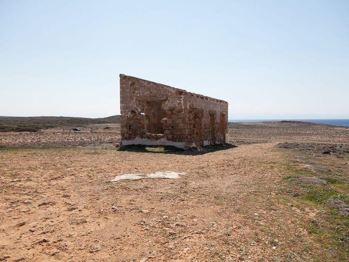 Timm Schroeder  –  Zypern